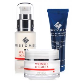 Histomer Wrinkle Formula Soft Filler Box