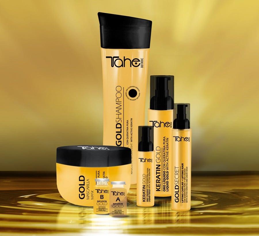Косметика для волос tahe купить в купить с доставкой косметику nyx
